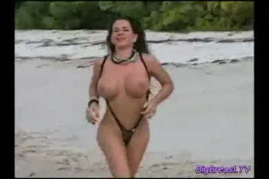 Desi sexi vedioes clips