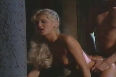 95sex.videos.com