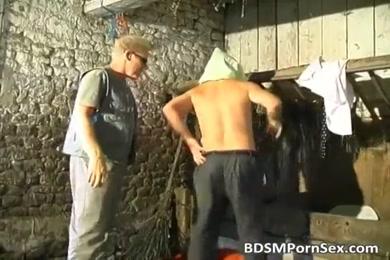 पागल sex video hd