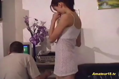Free sex 3xxx south india youtube