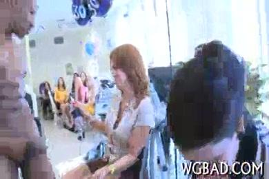 Www. xvideo foramerican school