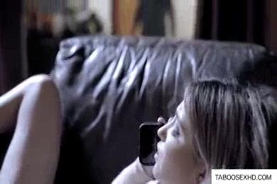 Hot mom see videos