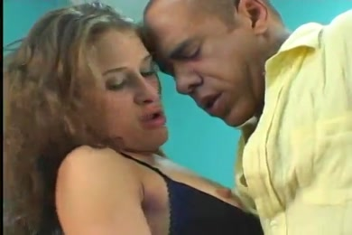 Sexy video girl with boy free download