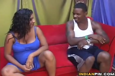 Hindi bhabi sexy video mp4daunlod free