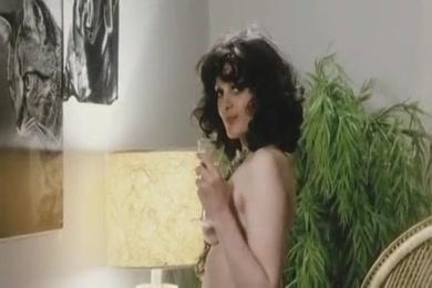 Www.jardan carver sex video free download in.com