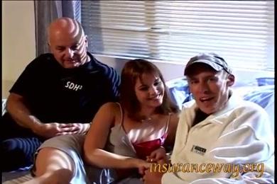 German sexvideo