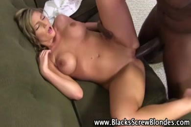 Babe deepthroat, fuck, cumshot, hot blonde.