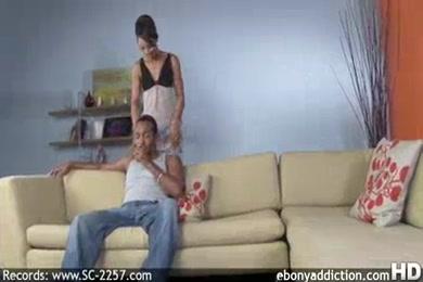 Dhakawap video sex