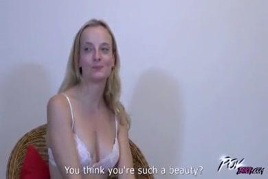 Www sex vidos