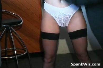 Video porno de india faat