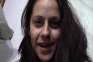 Soniya girls video free download