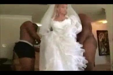 Hindi xxx sex videos muvies . com