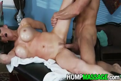 3gp sexy sister rap.com
