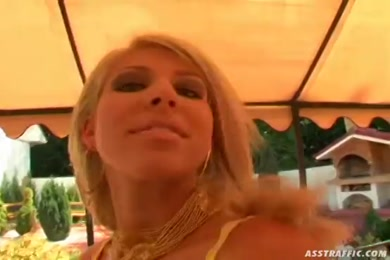 Hindustan xxx sex videos