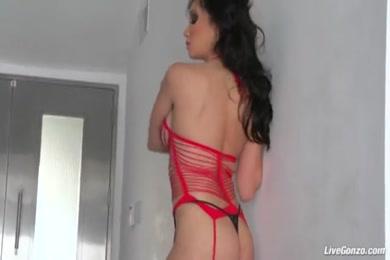 Download romantic sex vdo