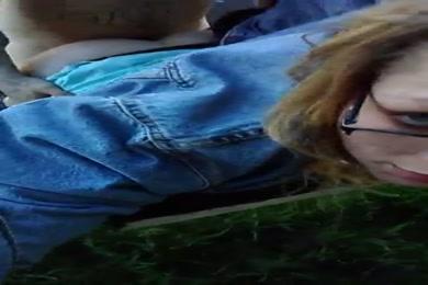 Katrina-dog sex pic
