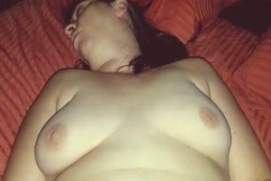 Sex.brazzers .com
