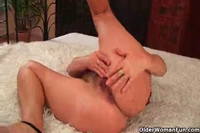 Cumshot on your girlfriends face and face.