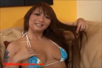 60 aunty sex photos