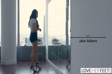 Rap sex video hd downlod