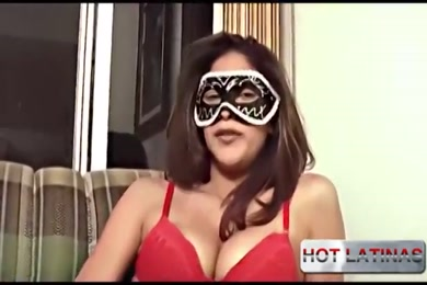Kalkatsex hd hot