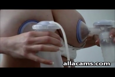 Malayalam kerala sex vidos.com