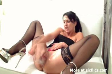 Boliybood हिरोईन sexy porn xxx 3gp
