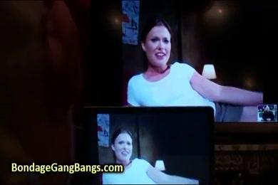 Www.samantha actress nude xxx videos.com