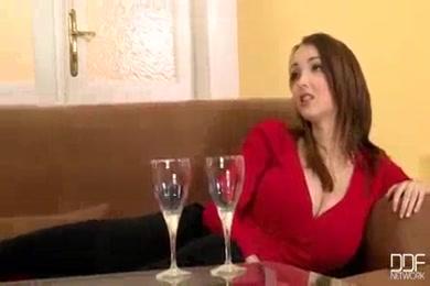 Gay sex videos kerala