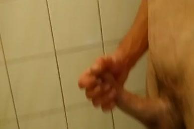 Deeg com xxx video