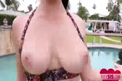 Porn fuck dog
