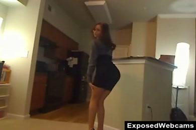 Www. fast time sex indea girls .com