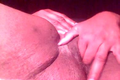 Wwww.nude images of ketrina.com