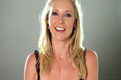 गर्ल्स सेक्स डॉग वीडियो