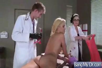 Free sexey vedios on panjabi women. com