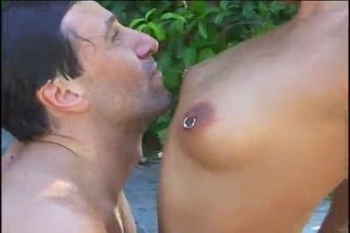 Raj...hindi.sexy.videos