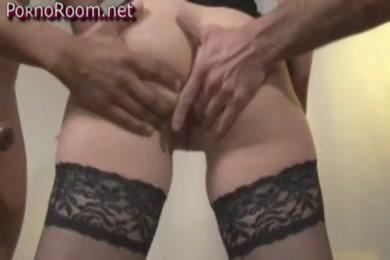 Grandmother and son sex.com