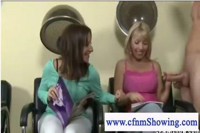 355 hindi sex video