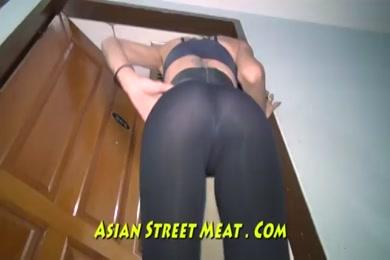 Www. pareenti chopra naked xxx videos photos free.com