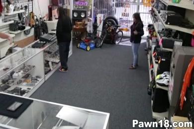 New super porn