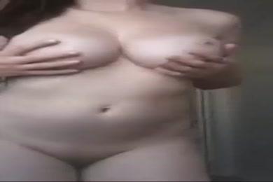 M.in.samsungapps.com xx videox docter