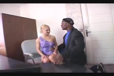 Xxx sex in man and animals videos free download