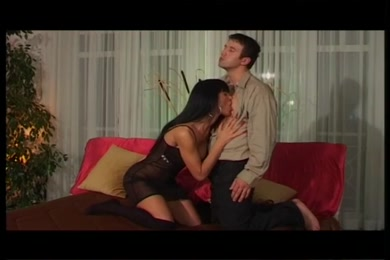 Ledy poliec sex video xxxx