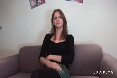 Sex video short clip download