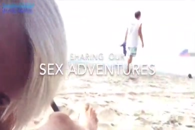 A to z sexy pron video download.com