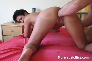 सेक्स प्रों