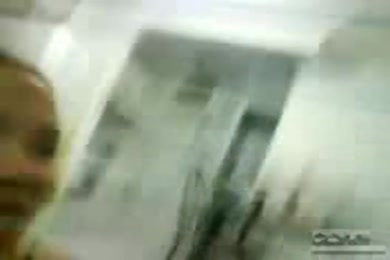 Desi girls hotfuck video