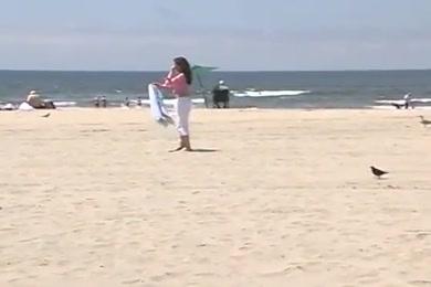 Rep xxx.video com