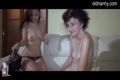 Bangale vargin girl xxx sex video