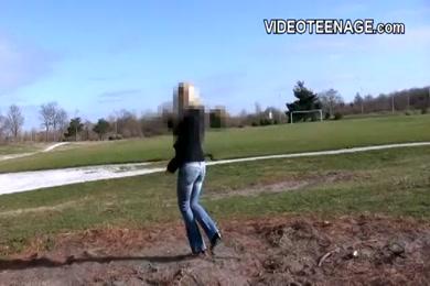 Pornhindi sax video